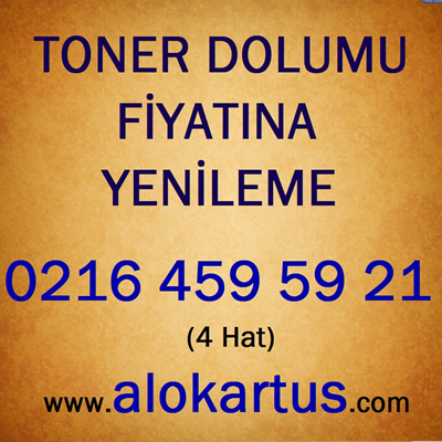Brother MFC-1818 Yazıcı Toneri